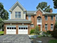 11110 Luttrell Ln Silver Spring MD, 20902