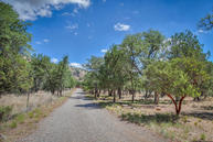 8m W Ramsey Canyon Road Hereford AZ, 85615