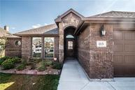 113 Camouflage Circle Willow Park TX, 76008