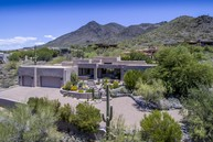 6016 E Languid Ln Carefree AZ, 85377