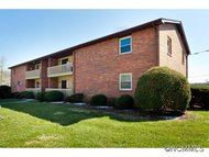 101 Oakwood Place Unit 4 Hendersonville NC, 28792