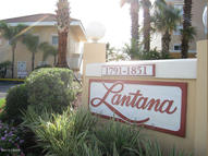 1831 Highway A1a 3106 Indian Harbour Beach FL, 32937