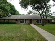 4617 Willow Lane Dallas TX, 75244