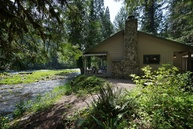 57096 North Bank Rd 1 Mckenzie Bridge OR, 97413