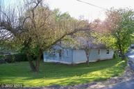 49 Baker Hollow Road Fort Ashby WV, 26719