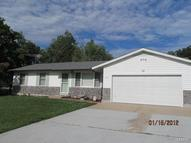 220 Maple Hawk Point MO, 63349