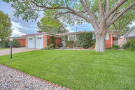 2904 Las Cruces Road Ne Albuquerque NM, 87110