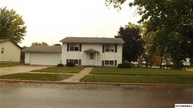 804 5th Ave Madison MN, 56256
