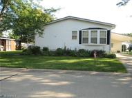 5 Periwinkle Dr Olmsted Township OH, 44138