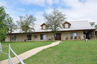 2401 County Road 180 Stephenville TX, 76401