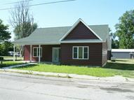 302 Franklin Street North Judson IN, 46366