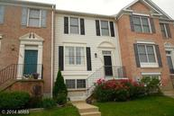 1009 Oak View Drive Mount Airy MD, 21771