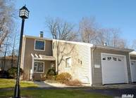 1 West Neck Ct Huntington NY, 11743