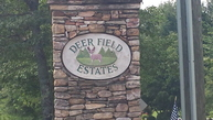 Lot 6 Deerfield Drive Cleveland GA, 30528