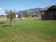 132 Bear Lake Drive Star Valley Ranch WY, 83127