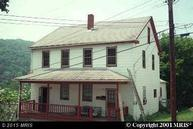 15 Church Street Lonaconing MD, 21539