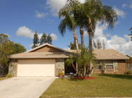 1024 Larch Way Wellington FL, 33414