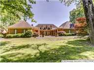 4195 Redwood Drive Olive Branch MS, 38654