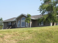 1312 Pineview Dr Sturgis SD, 57785