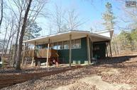 2314 Singleton Creek Road Camden SC, 29020