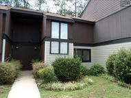 6905 Cleaton Road R195 Columbia SC, 29206