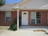 834 Russell Circle Norman OK, 73071