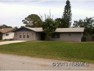 3027 Royal Palm Dr Edgewater FL, 32141