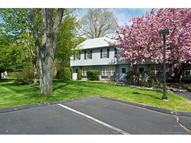 45 Founders Vlg 45 Clinton CT, 06413