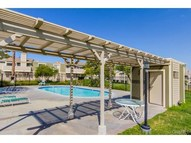 27117 Crossglade Avenue 7 Canyon Country CA, 91351