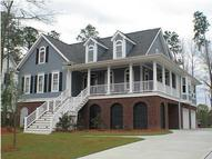 8907 E Fairway Woods Drive North Charleston SC, 29420