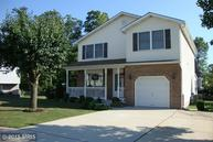 7 Russell Frost Court Baltimore MD, 21221