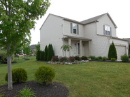 9860 Seton Dr. Olmsted Township OH, 44138