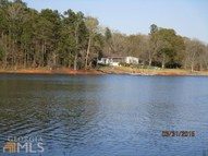0 York Shores 5 Hartwell GA, 30643