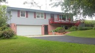 N1941 Dill Rd Browntown WI, 53522