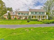 105 Merrymet Farms Dr Kennett Square PA, 19348