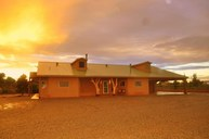 3 Cielo Vista Road Belen NM, 87002