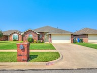 2508 Northern Hills Road Norman OK, 73071