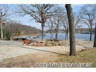 149 Oriole Road Lake Ozark MO, 65049