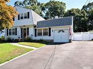38 Brandy Ln Lake Grove NY, 11755