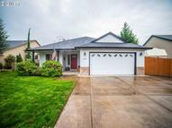 1633 Se 10th Pl Canby OR, 97013