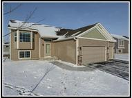 870 Lakewood Trail Norwood Young America MN, 55397