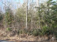 Lot 3 Bonner Road Mountain Rest SC, 29664
