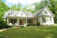 24652 Apple Turnover Ln Hollywood MD, 20636