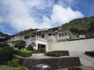 845 Waika Place Honolulu HI, 96825