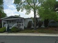 1 Oaks Drive Oaks Of Weymouth Mays Landing NJ, 08330