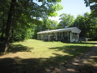 15226 Cr 407 Newberry MI, 49868