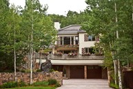65 Elk Track Ct Beaver Creek CO, 81620