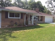 1229 Walnut Street Washington IL, 61571