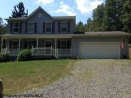 1624 Pedlar Run Rd Core WV, 26541