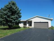 11203 Ashland Rd Wooster OH, 44691